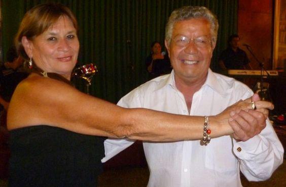 PROMOCION DE OFICIALES PIP: FELIZ CUMPLEAÑOS CARLOS FERNANDO