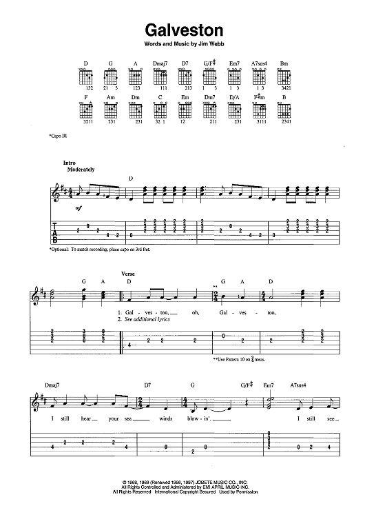 Filzen : mandolin chords b7. piano chords d major. moonlight ...