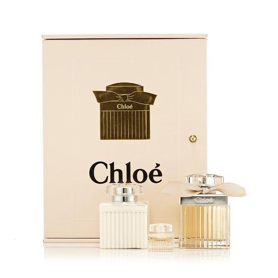 Chloe Gift Set for Women by Chloe