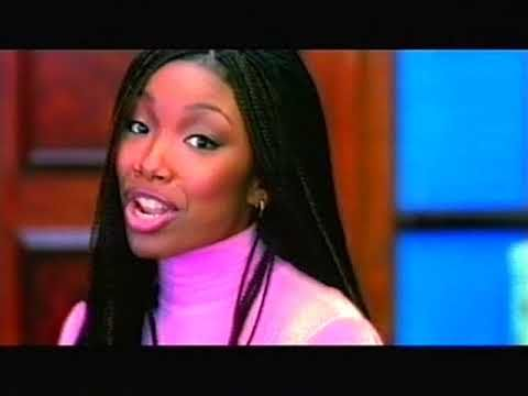 Brandy Sittin Up In My Room Official Hq Brandy Albums Music Videos 90s Aesthetic