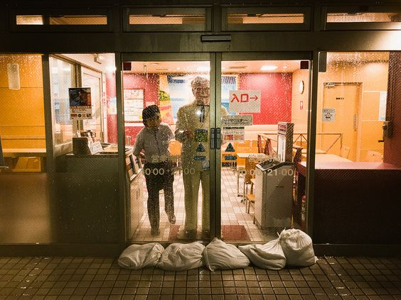 https://flic.kr/p/Ltcxac | Komachi, Kamakura, Sep 2016 | iPhone 7…