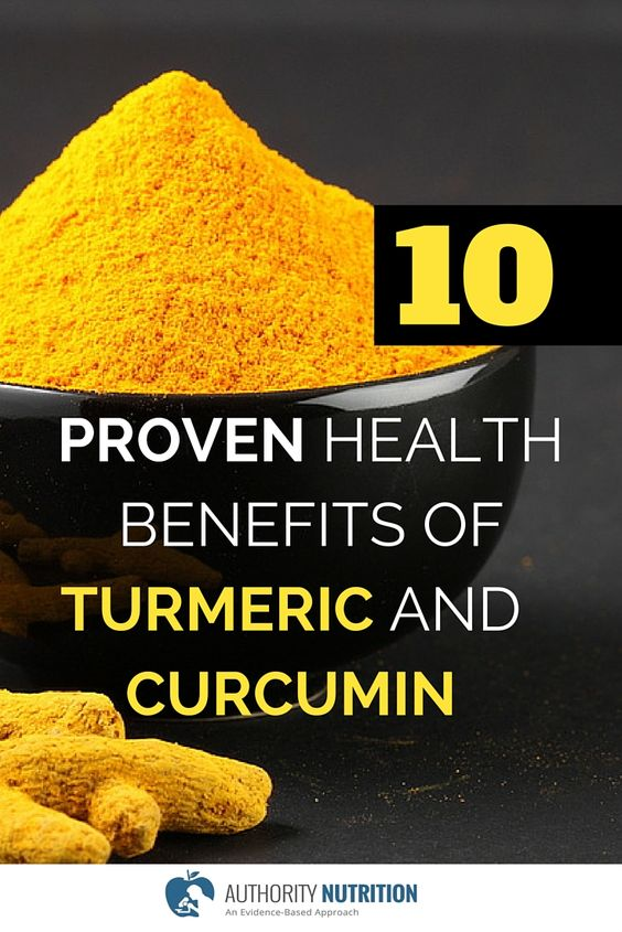 Turmeric is an old Indian spice with a powerful medicinal compound called Curcumin. Here are the top 10 health benefits of turmeric/curcumin: http://authoritynutrition.com/top-10-evidence-based-health-benefits-of-turmeric/