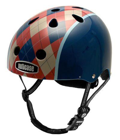 A mio chica le encanta este casco!!!