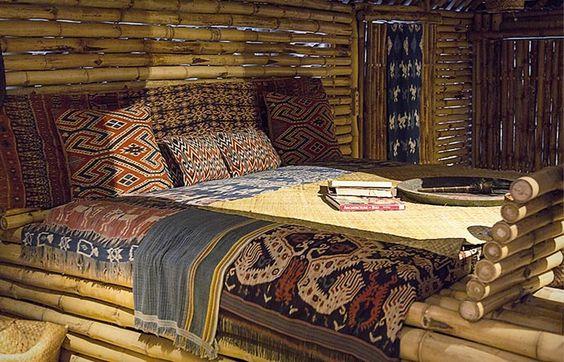 Image via http://www.jebiga.com/
