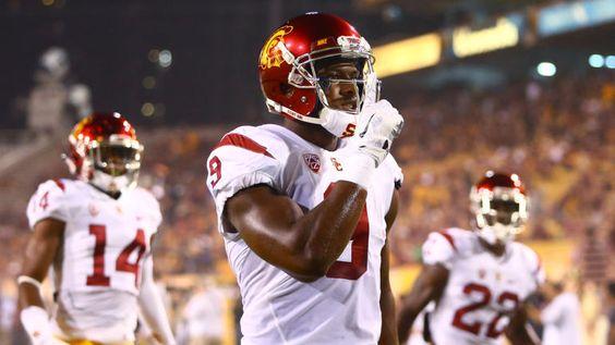 College football Week 1 storylines: USC upset possible downside of great games