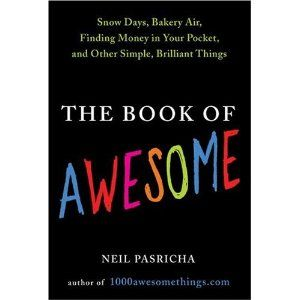 This book is a fun, easy, and AWESOME read!  Loved it.