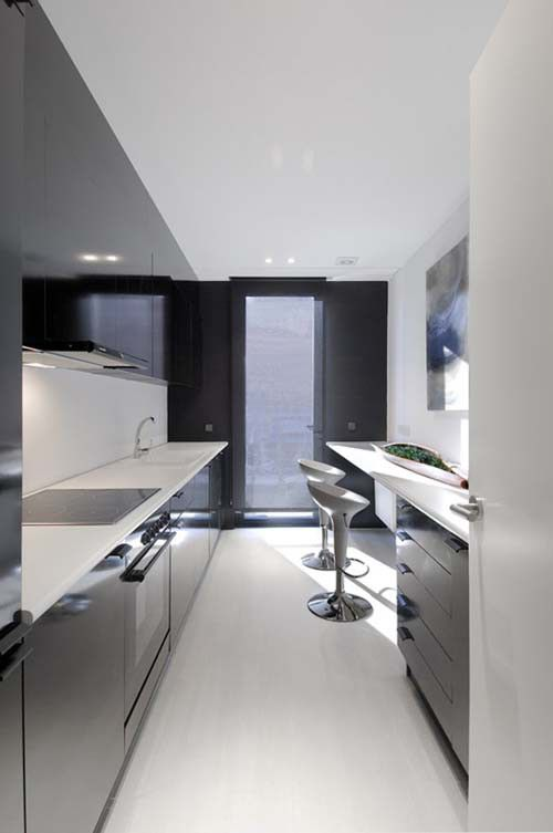 cozinha-pb-luxury furniture