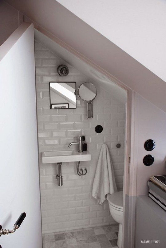 Pin On Bathrooms And More