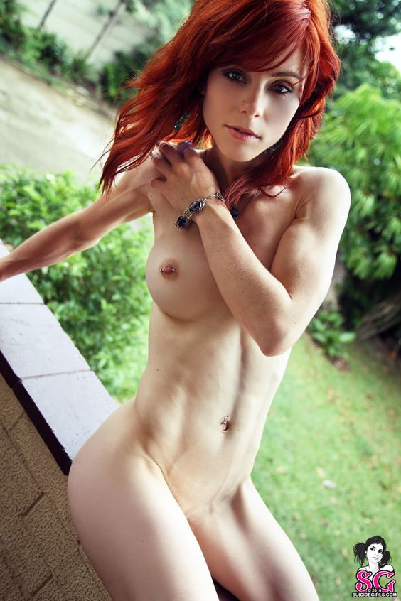 lumo suicide fitness inspiration pinterest blog