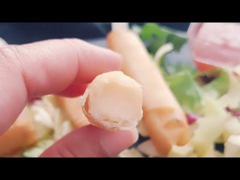 Pin On Gateaux Et Desserts