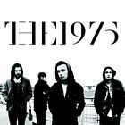 Ticket 1-4 The 1975 Tickets 10/31/16 Pittsburgh PA  Stage AE  General Admission #Deals_us
