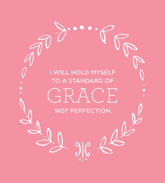 I promise.: Words Of Wisdom, Grace Quote, God S Grace, Remember This, Gods Grace, Inspirational Quotes, Favorite Quotes, I Will, Wise Words