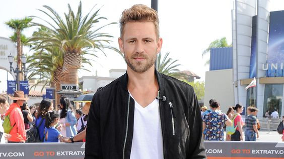 ABC Casts Nick Viall as Next 'Bachelor'  The two-time 'Bachelorette' runner-up is currently appearing on 'Bachelor in Paradise.'  read more