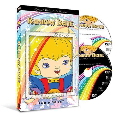 Rainbow Brite Special Collector's Edition null http://www.amazon.com/dp/B000GNVPZ0/ref=cm_sw_r_pi_dp_M8Fpub01GN1B4