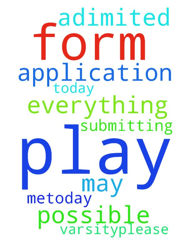 Please Play For MeToday I Will Be  Please Play For MeToday I