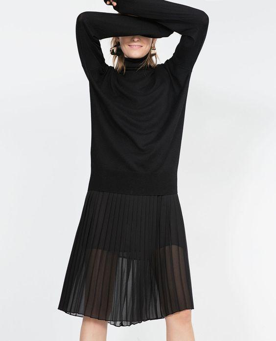 Grey, Zara united states and Zara on Pinterest