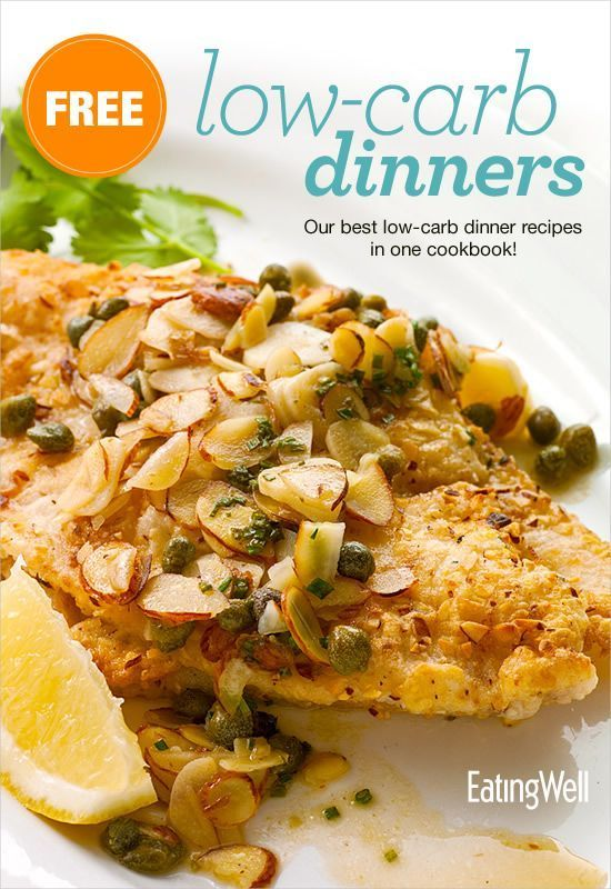 Low carb dinner recipes free downloads and healthy on for Healthy recipes for dinner low carb