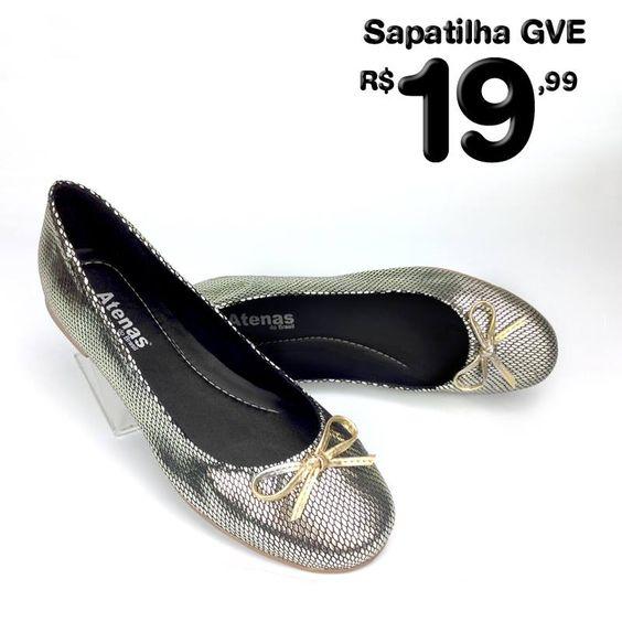 MEGA PROMOÇÃO! Botinha feminina por apenas R$ 49,99!! Compre Online!!