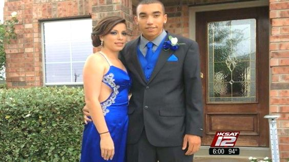 Judson grads killed in crash | News  - Home