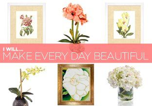 I Will... Make Every Day Beautiful, http://www.myhabit.com/ref=cm_sw_r_pi_mh_ev_i?hash=page%3Db%26dept%3Dhome%26sale%3DA1XNRU33YHNEN