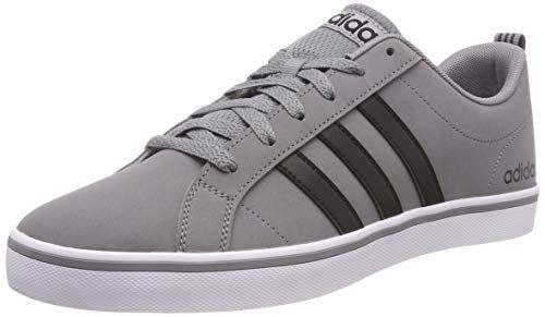 adidas Vs Pace, Chaussures de Fitness Homme | Chaussures de ...