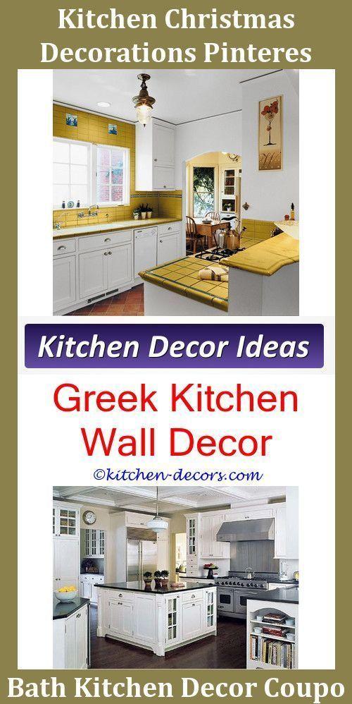 grape kitchen decor themes,applekitchendecor decorating tips for