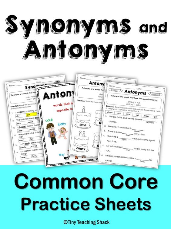 explore antonyms common antonyms and synonyms and more synonyms and ...