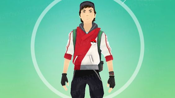 Someone decoded Pokemon Go and now we know a whole lot more juicy info about the gaming app. The data-mine was posted on Reddit, and thanks to the blog pokemonfortress blog we've got a list of things we didn't already know about.  So for all you Pokemon goers out there, enjoy all these hacks and tips.