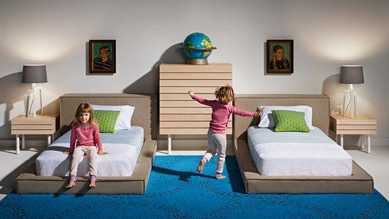 sofa offers uk homes