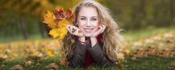Atrae miradas y siéntete orgullosa de lucir una blanca sonrisa.
