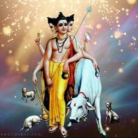 Pin By Suresh Standardbuild On Jaya Guru Deva Datta Wallpaper Images Hd Hanuman Wallpaper Full Hd Wallpaper Download God datta hd wallpaper download