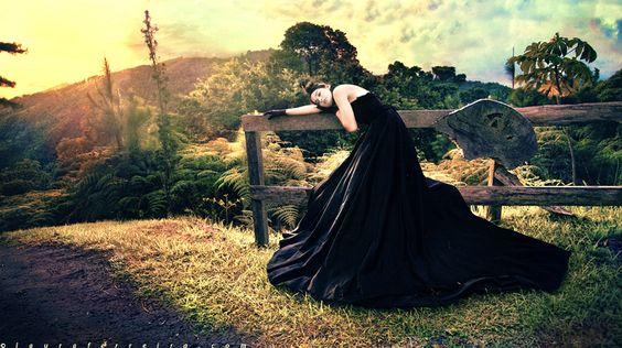 Some Sort Of Fairytale 3 - Laura Ferreira
