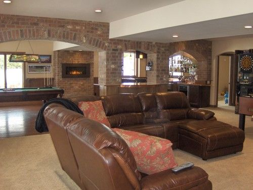 Basement Remodeling Milwaukee Exterior Interior Home Design Ideas Magnificent Basement Remodeling Milwaukee Exterior Interior