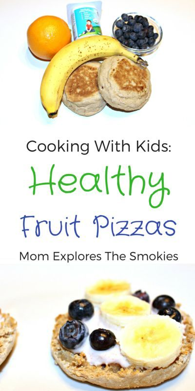 cooking projects for preschoolers cooking with healthy fruit pizza cooking 624
