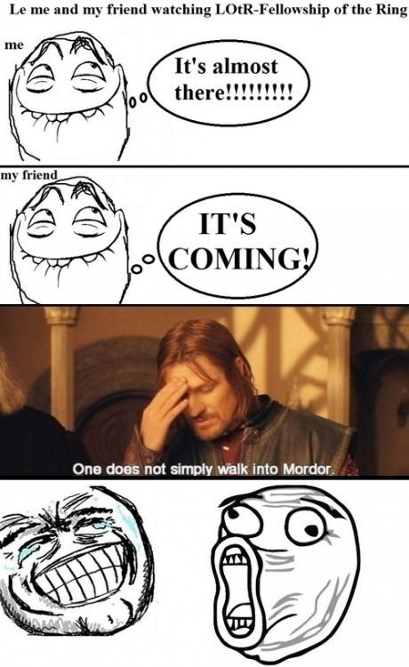 one does not simply take this scene seriously any more X) bwahahaha <----- pinning for the comment!!