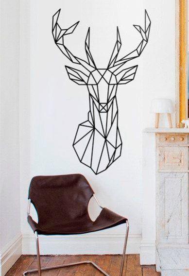 Ideias: a decoração do quarto dos leitores