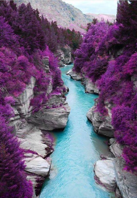 Skye, Escocia.