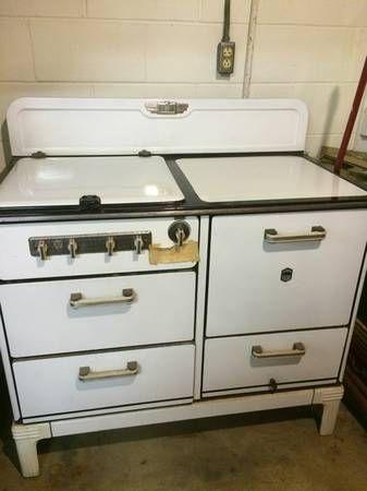 Pinterest the world s catalog of ideas - Oven splash guard ...