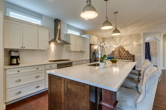 A #dreamkitchen for your #dreamhome
