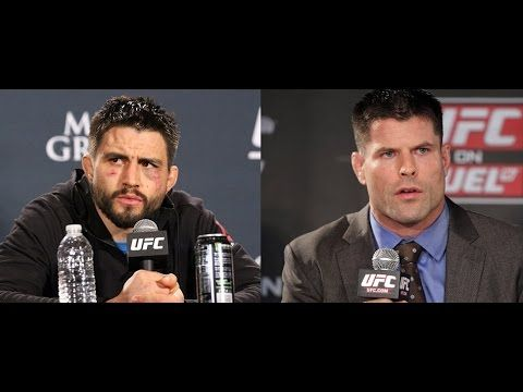 Carlos Condit Makes Interesting Prediction For Lawler vs. Woodley - http://www.lowkickmma.com/UFC/carlos-condit-makes-interesting-prediction-for-lawler-vs-woodley/