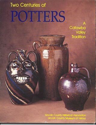 the folk potters of north carolina essay Coupon: rent turners and burners the folk potters of north carolina 1st edition (9780807842768) and save up to 80% on textbook rentals and 90% on used textbooks get free 7-day instant etextbook access.