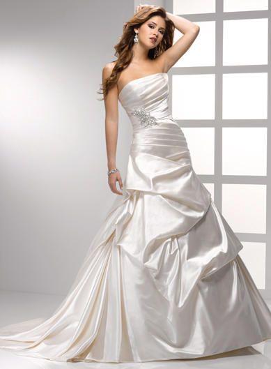 #MaggieSottero, #bridal, #CrankyBride