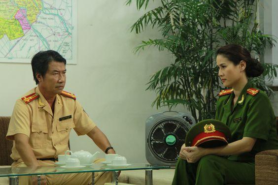 Xem Phim Đồng Tiền Quỷ Ám - Dong Tien Quy Am
