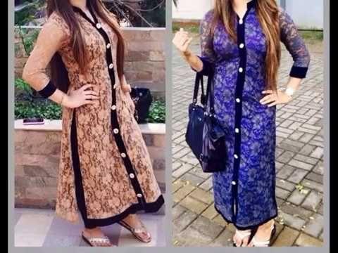 Designer Boutiques In Canada Maharani Designer Boutique Womens Clothing Brands Indian Fashion Kurti Designs