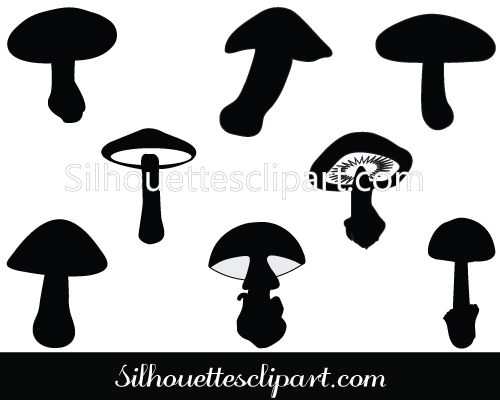 clipart pack download - photo #34