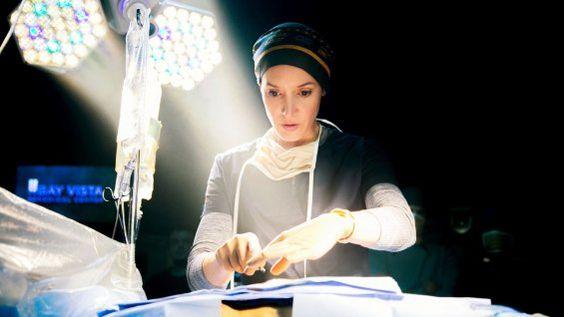 TNT Orders Drama Series From Kyra Sedgwick, Ed Burns