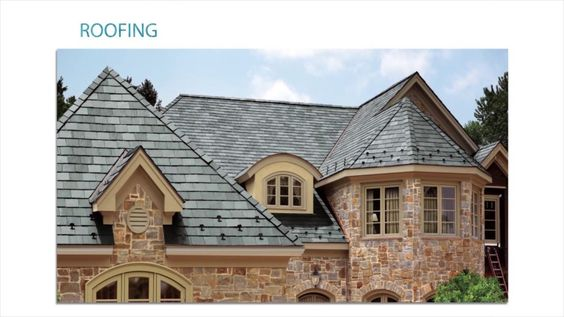 Nice 583e884dc998fa20945904b7fa0df3f8  Residential Roofing Roofing Materials