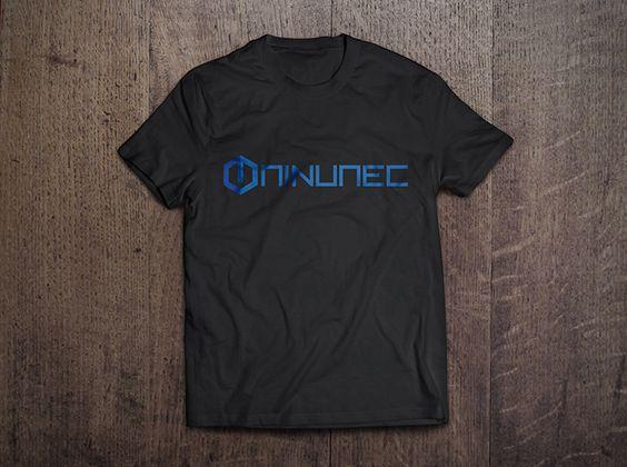 Minumec Logo Design http://www.grafreak.it/minumec/?preview_id=685