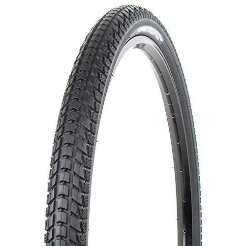 Tires 26 X 1 95 Select Tread Pattern Bicycle Tire Kenda
