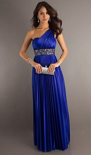 Cheap long dresses, Long dresses and Evening gowns on Pinterest